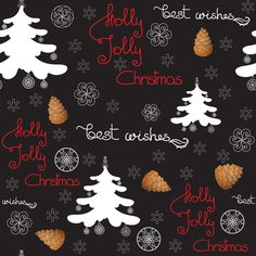 Christmas pattern seamless with black background vector 02 - https://www.welovesolo.com/christmas-pattern-seamless-with-black-background-vector-02/?utm_source=PN&utm_medium=welovesolo59%40gmail.com&utm_campaign=SNAP%2Bfrom%2BWeLoveSoLo