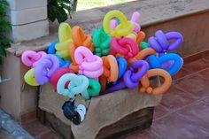 PIRATE PARTY. http://mamahofeim.blogspot.com.es/2014/08/festa-pirata.html