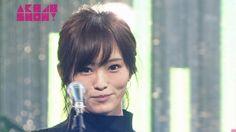 山本彩 / Sayaka YAMAMOTO - レインボーローズ / Rainbow Rose - YouTube