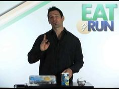 Eat And Run: Are Eggs Good Or Bad?