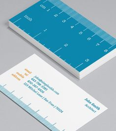 architect or engineer Business Card - Graphic Sonic Architecture Business Cards, Construction Business Cards, Construction Design, Card Templates, Design Templates, Visiting Card Design, Bussiness Card, Presentation Cards, Construction Birthday Parties