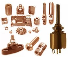 Copper Electrical Components #CopperElectricalComponents Copper Electrical Components, Electronic Components, Electronic Components Store, Industrial Electronic Components, Electronic Component Parts, Electronic Components Shop, Electronic Component Sales, Electronic Components, Buy Electronic Components Online, Electronic Components