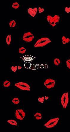 Anchor Wallpaper, All Hd Wallpaper, Queens Wallpaper, Paris Wallpaper, Cute Couple Wallpaper, Phone Screen Wallpaper, Whatsapp Wallpaper, Sunset Wallpaper, Black Wallpaper