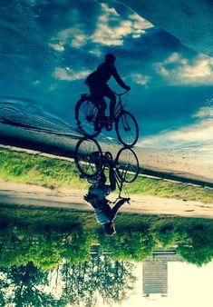 Riding | Aleksey Ivanov.