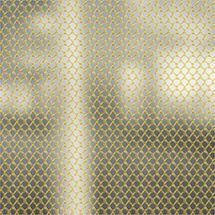 Doretta 01 Gold