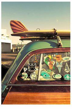» surf » summer vibes » life under the sun » ride the waves » free spirit » mermaids » gypsy soul » living free » surfer girls » love of sun & sand » wanderer »