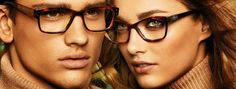 Whether it's business or pleasure, Michael Kors Eyeglasses Eyewear frames are the perfect solution to your everyday vision needs. Emporio Armani, Carrera, Michael Kors Eyeglasses, Affordable Glasses, Tommy Hilfiger, Fendi, Gucci, Michael Kors Fall, Versace Fashion