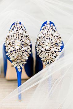 Classic + Elegant Lavender Farm Wedding: http://www.stylemepretty.com/california-weddings/turlock/2015/10/08/classic-elegant-lavender-farm-wedding/ | Photography: Brooke Beasley - http://brookebeasleyphotography.com/