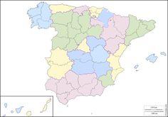 Estrellas Michelin 2015: ¿dónde están los mejores restaurantes de España? (MAPA INTERACTIVO)
