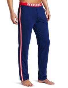 Diesel Men's Adonis Pant « Clothing Impulse