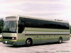 OG | Ikarus 300 | Prototype New Bus, Busa, Coaches, Budapest, Diecast, Nostalgia, Trucks, Cars, Retro