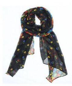 These scarves are only $1.99 shipped!