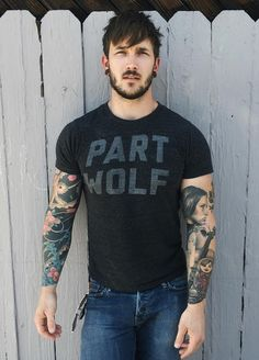 I want this shirt so bad