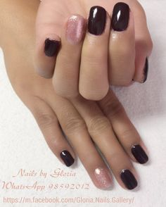 Beautiful French Manicure Red Pedicure For Everyday And Wedding With Hard Gel Extension Softgel Hardgel Nails Pedicur