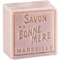 Savon de la Bonne Mere Marseille soap