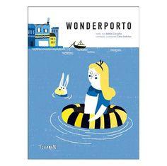 wonderporto - Google Search