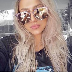 See this Instagram photo by @quayaustralia • 12.8k likes