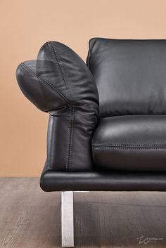 sofamodell sherry von w schillig detailaufnahme r ckenkissen m bel sofa couch tom und. Black Bedroom Furniture Sets. Home Design Ideas