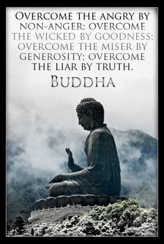 Check out the best Buddha Quotes on life, meditation, spirituality, karma, anger and more to be enlightened you change your life positively. Buddhist Teachings, Buddhist Quotes, Positive Quotes For Life Encouragement, Positive Life, Meaningful Quotes, Motivational Quotes, Inspirational Quotes, Dalai Lama, Yoga