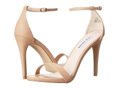 http://www.zappos.com/steve-madden-stecy-natural