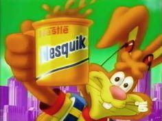 220 Nesquik Ideas Nesquik Nestle Quik Chocolate Milk