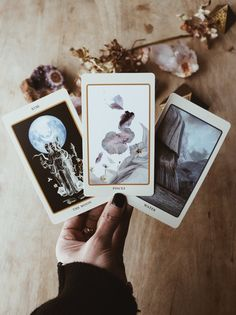 Spolia Tarot DeckYou can find Tarot decks and more on our website. Tarot Card Decks, Tarot Cards, Hogwarts, Oracle Tarot, Oracle Deck, Tarot Card Spreads, Tarot Astrology, Love Tarot, Tarot Learning