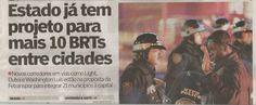 """* J O R N A L  D O  B A I R R O *: VIAÇÃO """"SEU BARATA"""" * Antonio Cabral Filho - Rj"""