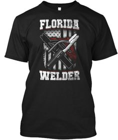 Look trendy with custom pipe fitter t shirts. Grab the best deal for Hanes Tagless tee at $19.99. #tshirts #pipefitter #hoodie