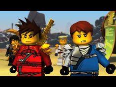 LEGO Ninjago: Epizoda 13 - Den Bájného požírače - http://filmovi.ritmovi.com/lego-ninjago-epizoda-13-den-bajneho-pozirace/