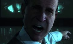 Peter Stormare Joins PS4 Game 'Until Dawn'