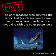 Fact Daily -- this is terrible, most would be happy he survived