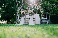 Prettiest real weddings in Her World Brides for 2016 | herworldPLUS