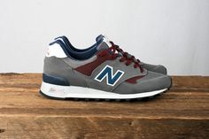 new-balance-577-made-in-uk-01