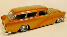 Lowrider Model cars Done by other builders Lowrider Model Cars, Diecast Model Cars, Model Cars Building, Plastic Model Cars, Model Hobbies, Model Cars Kits, Custom Paint Jobs, Scale Models, Chevy