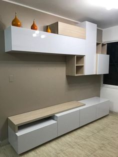 Decorating Ideas for Tv Wall . Decorating Ideas for Tv Wall . Useful Ideas Decor Tv Wall Decor solution Tv Unit Decor, Tv Wall Decor, Wall Tv, Tv Wall Design, Design Case, Living Room Without Tv, Tv Wanddekor, Tv Unit Furniture, Furniture Design