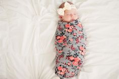 Trendy Swaddle Blankets! 24 New Patterns! | $11.99 on Jane.com #newborn #baby #giftidea