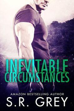 Inevitable Circumstances