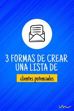 Marca Personal, Marketing, Internet, Blog, Personal Development, Finance, Business, Social Networks, Tips