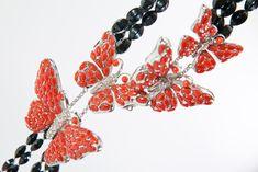 CoralFactory.it - catalogo - laboratorio, artigianato, corallo, manifatture prezione, Ercolano, turismo, gioielli, bracciali, anelli, collane, oro