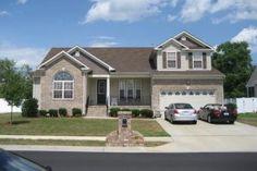Pro #270709 | J2 General Contractors LLC | Norfolk, VA 23509 General Contractors, Norfolk, Mansions, House Styles, Home Decor, Decoration Home, Manor Houses, Room Decor, Villas
