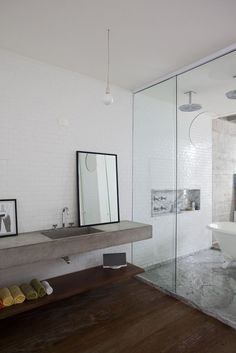 Bathroom! charisma design