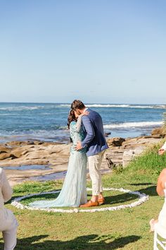Tink jake beautiful sunny yamba wedding denis banks tink jake beautiful sunny yamba wedding denis banks photography163 clarence river wedding blue dress blair waldorf inspired elie saab ins junglespirit Gallery
