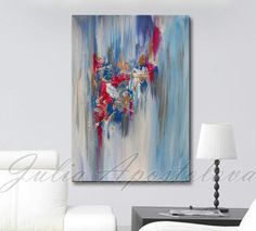 Wall Art by Anna Margaritou on Etsy