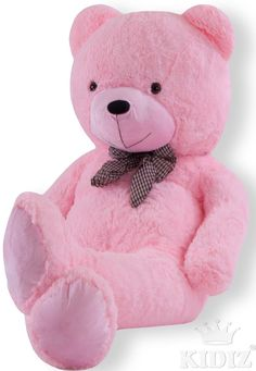 BONNE SOIREE MES AMI(ES) | Teddy bear | Pinterest | Teddy bear ...