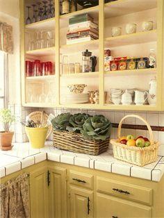 Google Image Result for http://donkeehouse.com/wp-content/uploads/2009/12/kitchen-cabinetstyles-DennisVert_lg.jpg