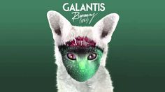 Galantis - Runaway (U & I) [Official Audio]