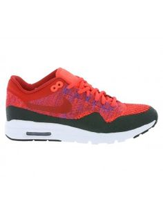 brand new 3a31c ccc03 Nike Air Max 1 Flyknit Womens   Mens Shoes for Clearance Sale - Air Max  Shop Online