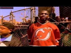 A Tribe Called Quest - We The People.... - YouTube
