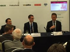 Mixed views in the room at our Conservative Party Conference fringe event on what to do to if an advocate is guilty of drink driving - Alberto Costa says it's not an unusual case Conference, Costa, Trust, Author, This Or That Questions, Drink, Party, Room, Bedroom