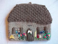 spring 2010 Kiley's handknits plus 073 by cori.eichelberger, via Flickr